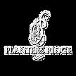 Planters Ridge Logo White-01.png