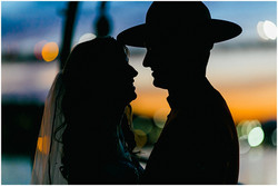 Halifax-wedding-photographer_0284