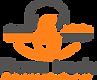 Fiona Iredu Logo