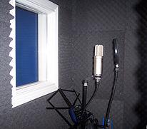 vocal booth_interior.jpg