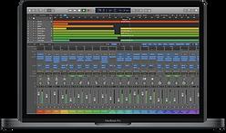 MacBook-Pro-Logic-Pro.png