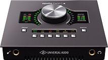 universal-audio-apollo-twin-x-thunderbol
