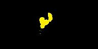 logo MOVE MKT-01.png