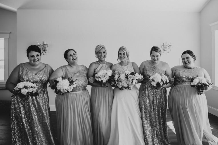 bridesmaids ballroom knob.jpg