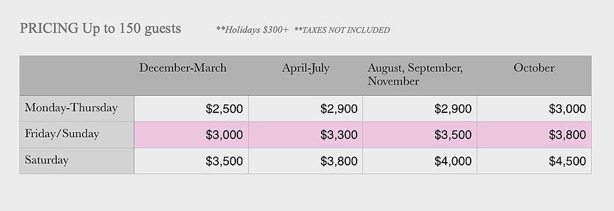 Pricing%20Venue%202021_edited.jpg