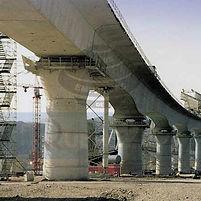 A10 Apoyos para puentesOpt.jpg