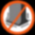 vibracion_icono.png