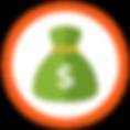 dinero_icono.png