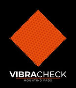 vibracheck fondo negro.jpg