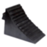 APWF-1-01-300x300_clipped_rev_1-min.png