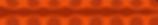 imagen vibracheck side-01.png