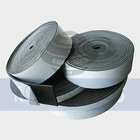 Enlace a Espuma de PVC