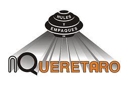 LogoQro.jpg