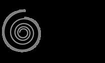 placa de hule-01.png