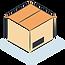 892bfdfcb80b356c53405aafbb716513-caja-de