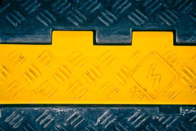 shutterstock_1438869293-min.jpg