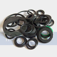 Enlac a O ring especiales