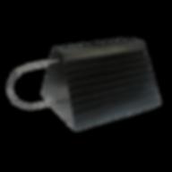 CHUF-01-300x300_clipped_rev_1-min.png