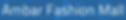 Screen Shot 2019-01-30 at 11.58.21.png