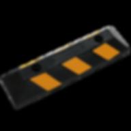 Corto 1-01_clipped_rev_1-min.png