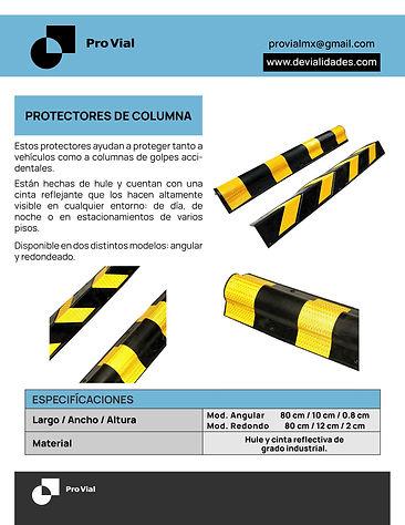 Protector_Columna_ProVialFT-min.jpg
