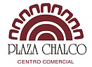 plaza chalco.png