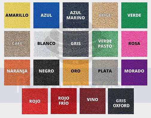 Colores PVC Rizo(1).jpg