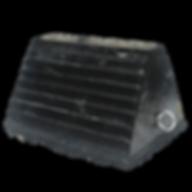 CHNF-1-01-300x300_clipped_rev_1-min.png