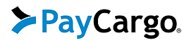 PayCargo_logo_72dpi.png