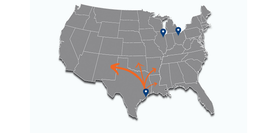 TL US Map with locations.png