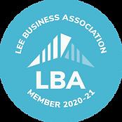 LBA Member 2020-21.png