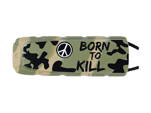 EXALT BARREL SOCK (BORN TO KILL)