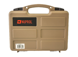 Nuprol%2520Hard%2520Case%2520(Tan)_edite