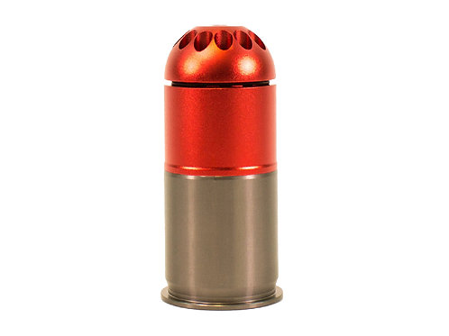 NUPROL 40MM SHOWER GRENADE (96 ROUNDS)