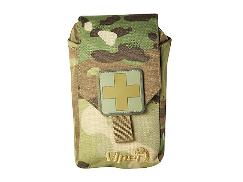 VIPER FIRST AID KIT (VCAM)