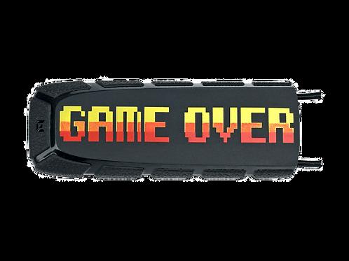 EXALT BARREL SOCK (GAME OVER)