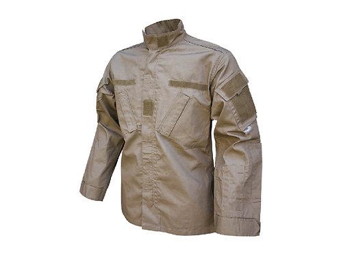 VIPER COMBAT SHIRT (COYOTE) (XL)
