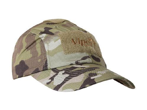 VIPER ELITE BASEBALL HAT (VCAM)