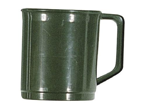 MIL-COM POLYPROPYLENE CUP