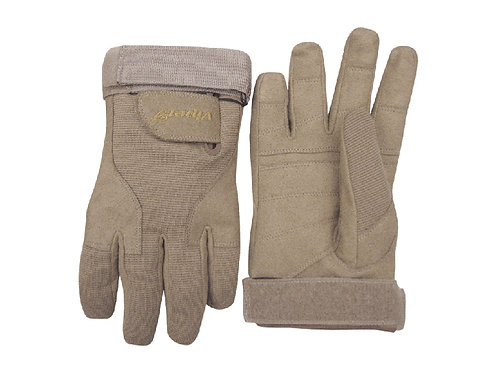 VIPER SPECIAL OPS GLOVES (SAND)
