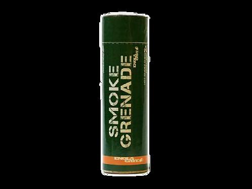 ENOLA GAYE FRICTION SMOKE GRENADE (ORANGE)