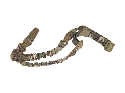 VIPER SINGLE POINT BUNGEE SLING - VCAM