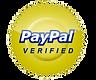 paypal_verified_logo.png