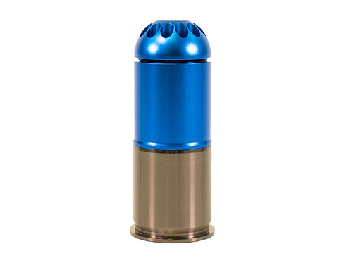 NUPROL 40MM SHOWER GRENADE (120 ROUNDS)