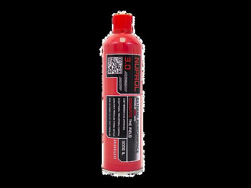 NUPROL 3.0 PREMIUM GAS