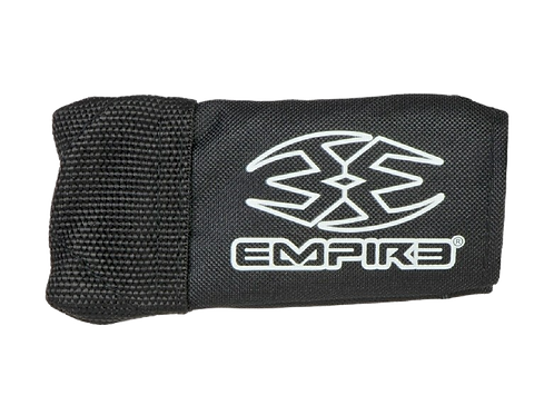 EMPIRE BARREL SOCK (BLACK)