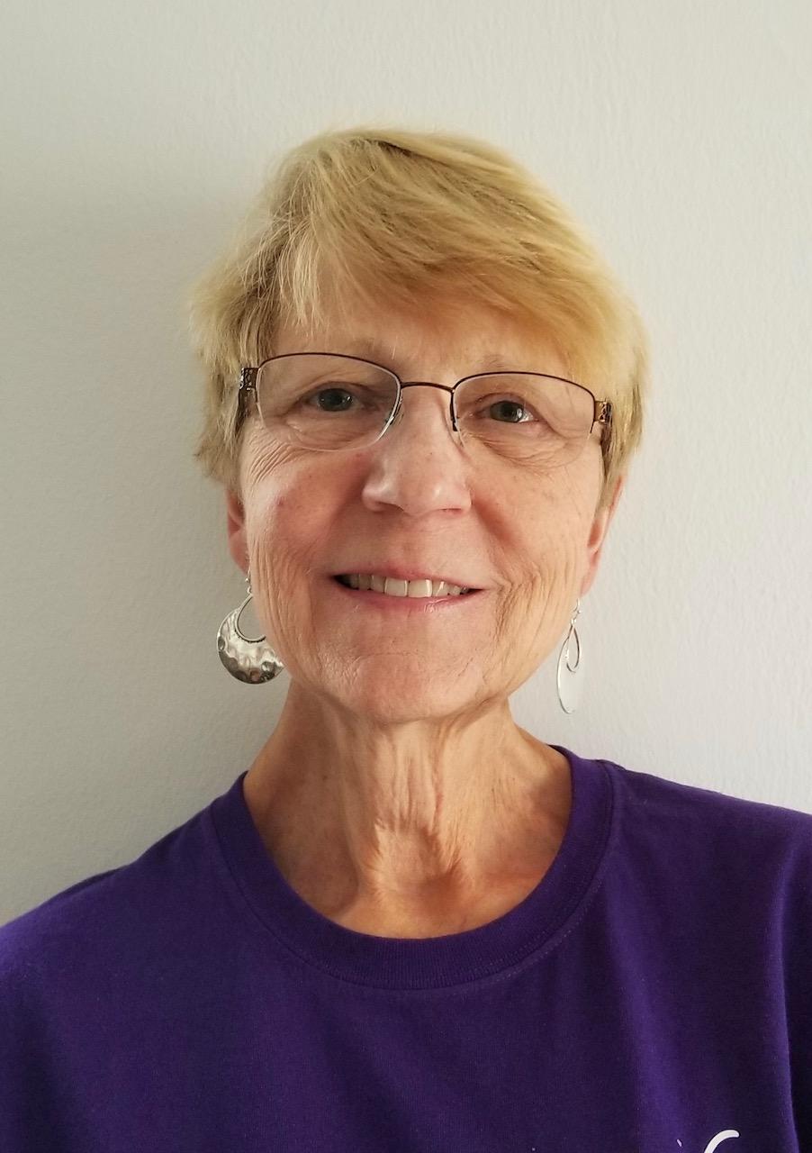 Denise Lombardi