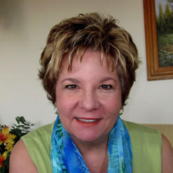 Kathy Thweatt