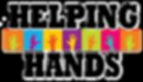HelpingHands.png
