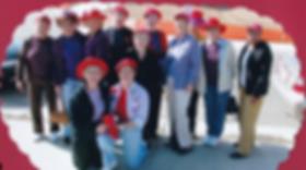 Original HTC Women's Club Members.png
